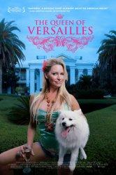 Смотреть Королева Версаля онлайн в HD качестве