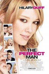 Смотреть Идеальный мужчина онлайн в HD качестве