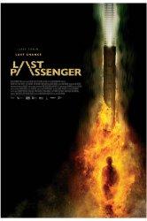 Смотреть Последний пассажир онлайн в HD качестве