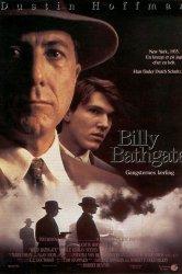 Смотреть Билли Батгейт онлайн в HD качестве