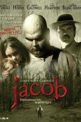 Смотреть Джейкоб онлайн в HD качестве