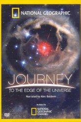 Смотреть Путешествие на край Вселенной онлайн в HD качестве