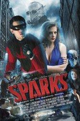 Смотреть Спаркс онлайн в HD качестве