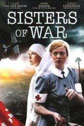 Смотреть Сестры войны онлайн в HD качестве
