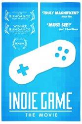 Смотреть Независимая игра: Кино онлайн в HD качестве