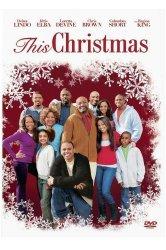 Смотреть Рождество онлайн в HD качестве