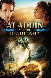 Смотреть Аладдин и смертельная лампа онлайн в HD качестве