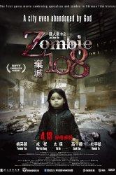 Смотреть Зомби 108 онлайн в HD качестве