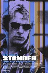 Смотреть Стандер онлайн в HD качестве