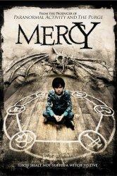 Смотреть Милосердие онлайн в HD качестве