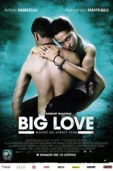 Смотреть Большая любовь / Сука любовь онлайн в HD качестве