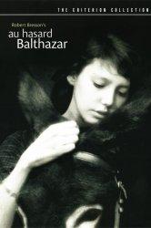 Смотреть Наудачу, Бальтазар онлайн в HD качестве