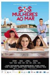 Смотреть S.O.S. Женщины в море онлайн в HD качестве