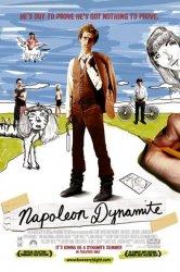 Смотреть Наполеон Динамит онлайн в HD качестве