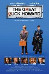 Смотреть Великий Бак Ховард онлайн в HD качестве
