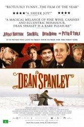 Смотреть Декан Спэнли онлайн в HD качестве