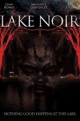 Смотреть Чёрное озеро / Озеро нуар онлайн в HD качестве