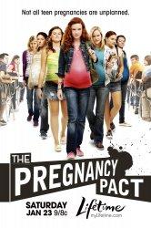 Смотреть Договор на беременность онлайн в HD качестве