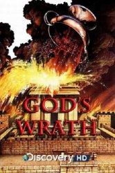 Смотреть Discovery: Божий гнев онлайн в HD качестве
