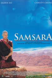 Смотреть Самсара онлайн в HD качестве