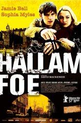 Смотреть Холлэм Фоу онлайн в HD качестве