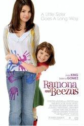 Смотреть Рамона и Бизус онлайн в HD качестве