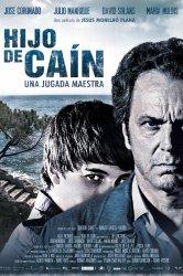 Смотреть Сын Каина онлайн в HD качестве