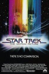 Смотреть Звездный путь: Фильм онлайн в HD качестве