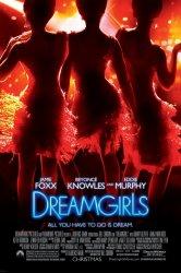 Смотреть Девушки мечты онлайн в HD качестве
