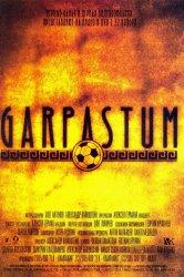 Смотреть Гарпастум онлайн в HD качестве