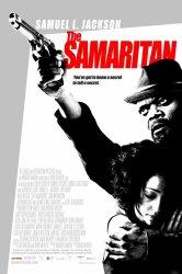 Смотреть Самаритянин онлайн в HD качестве