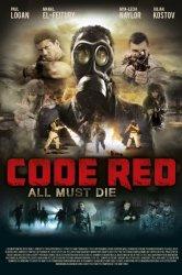 Смотреть Красный код онлайн в HD качестве