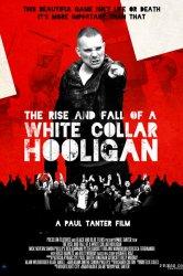 Смотреть Хулиган с белым воротничком онлайн в HD качестве