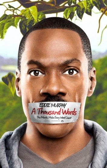 Смотреть Тысяча слов онлайн в HD качестве 720p