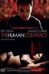 Смотреть Человеческий контракт онлайн в HD качестве