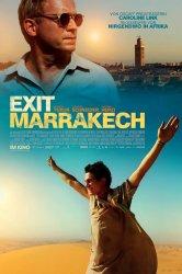 Смотреть Съезд на Марракеш онлайн в HD качестве