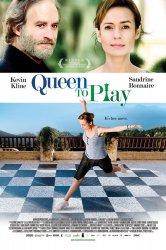 Смотреть Шахматистка онлайн в HD качестве