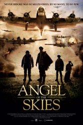 Смотреть Крылья славы / Ангел неба онлайн в HD качестве