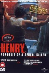 Смотреть Генри: Портрет серийного убийцы онлайн в HD качестве