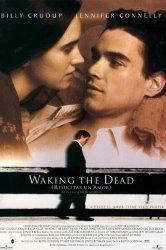 Смотреть Пробуждая мертвецов онлайн в HD качестве