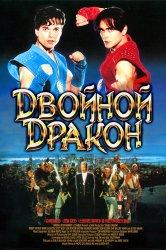 Смотреть Двойной дракон онлайн в HD качестве