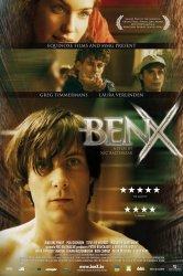 Смотреть Бен Икс онлайн в HD качестве