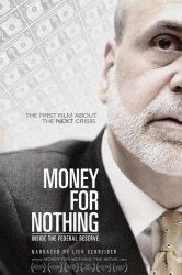 Смотреть Деньги за бесценок онлайн в HD качестве