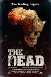 Смотреть Мертвые онлайн в HD качестве