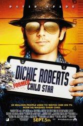 Смотреть Дикки Робертс: Звездный ребенок онлайн в HD качестве