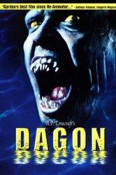 Смотреть Дагон онлайн в HD качестве