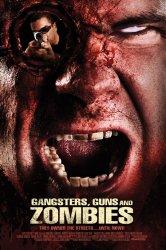 Смотреть Братва, пушки и зомби онлайн в HD качестве