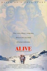 Смотреть Выжить / Живые онлайн в HD качестве 720p