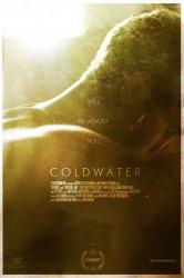 Смотреть Холодная вода онлайн в HD качестве