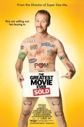 Смотреть Величайший фильм из всех когда-либо проданных онлайн в HD качестве